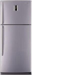 Refrigerateur 2 portes samsung comparer 39 offres - Refrigerateur samsung 4 portes ...