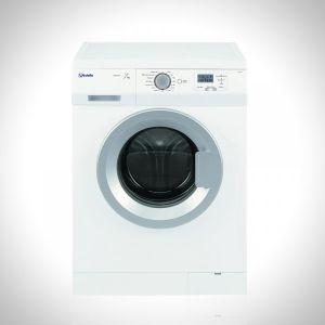 lave linge thermostat reglable comparer 30 offres. Black Bedroom Furniture Sets. Home Design Ideas