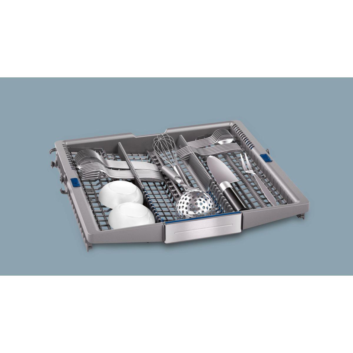 Siemens sn26p292 lave vaisselle 14 couverts comparer avec - Lave vaisselle 14 couverts ...