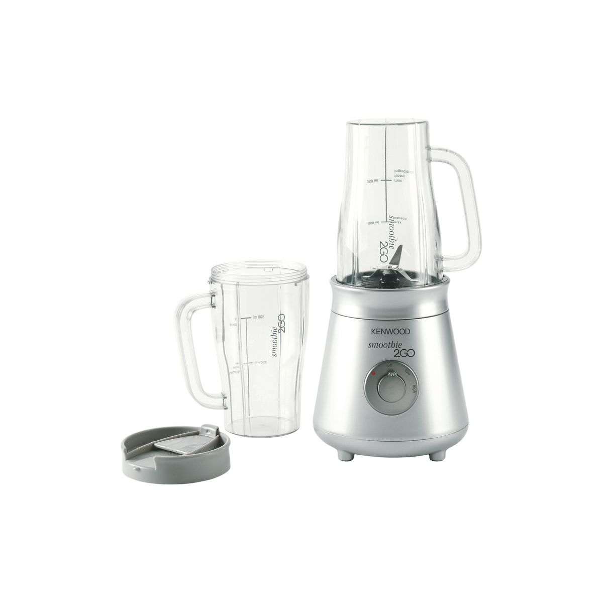 kenwood sb055 blender smoothie 2go comparer avec. Black Bedroom Furniture Sets. Home Design Ideas