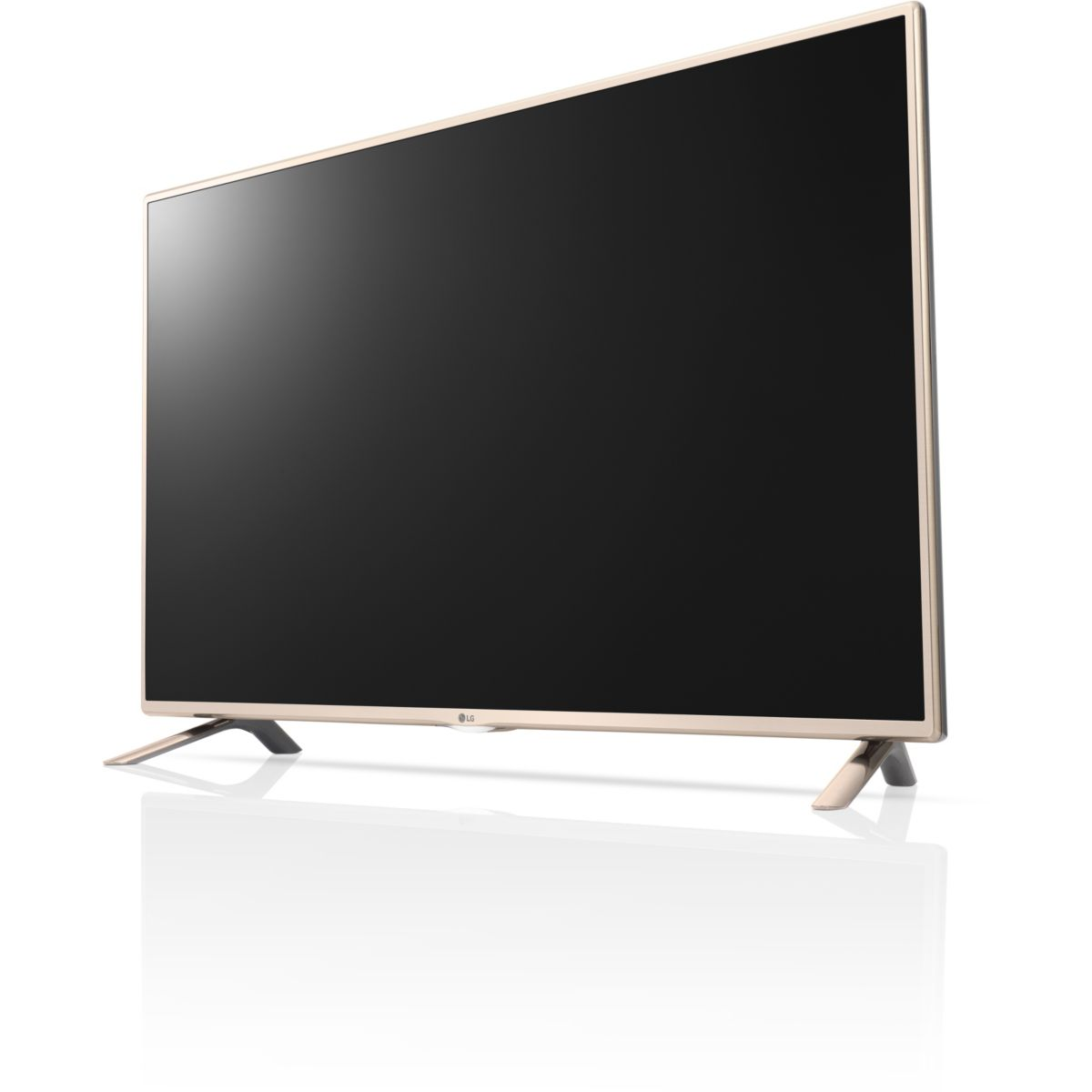 lg 32lf5610 t l viseur led 81 cm comparer avec. Black Bedroom Furniture Sets. Home Design Ideas