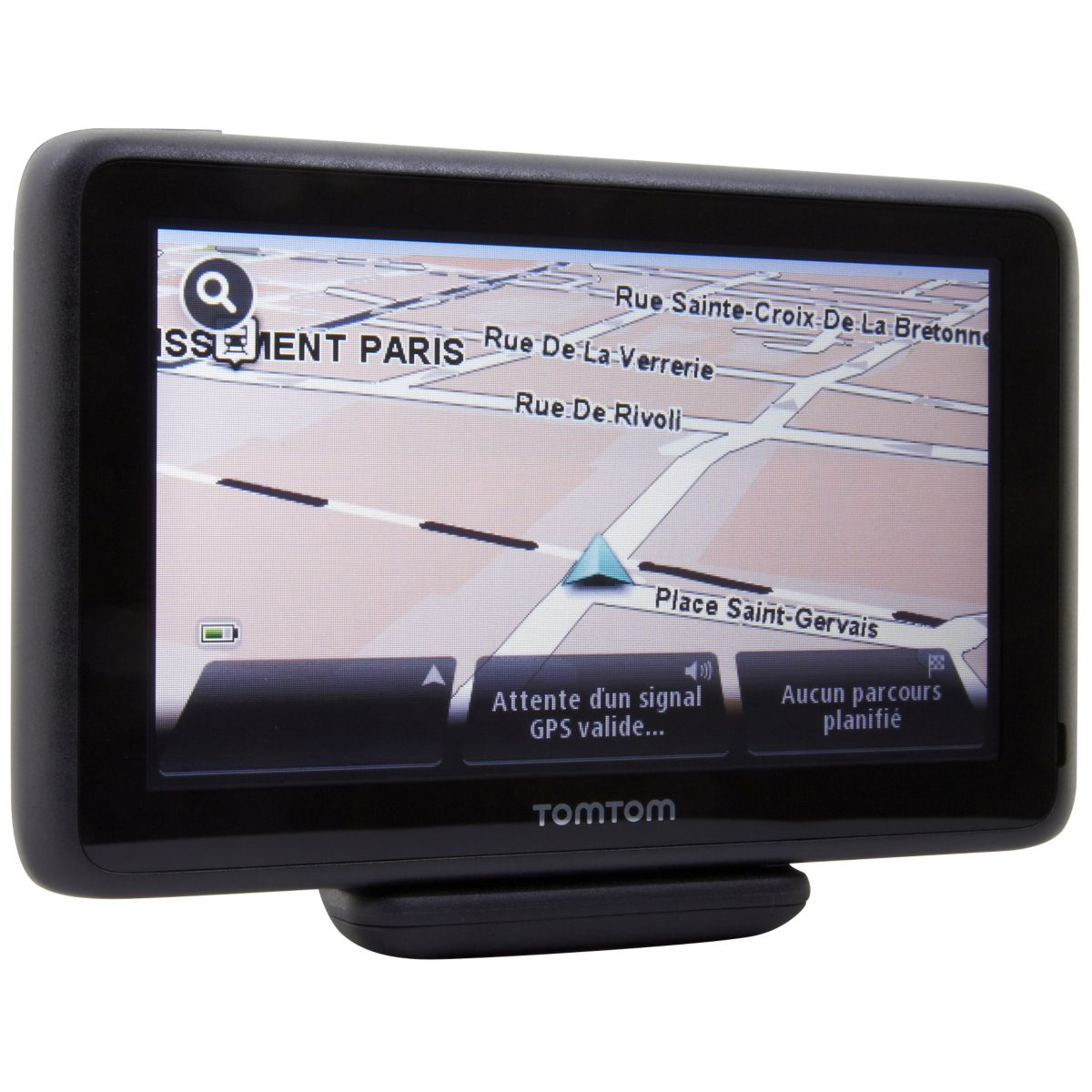 tomtom pro 7150 truck gps poids lourds comparer avec. Black Bedroom Furniture Sets. Home Design Ideas
