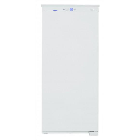 liebherr iks 260 r frig rateur int grable 1 porte. Black Bedroom Furniture Sets. Home Design Ideas