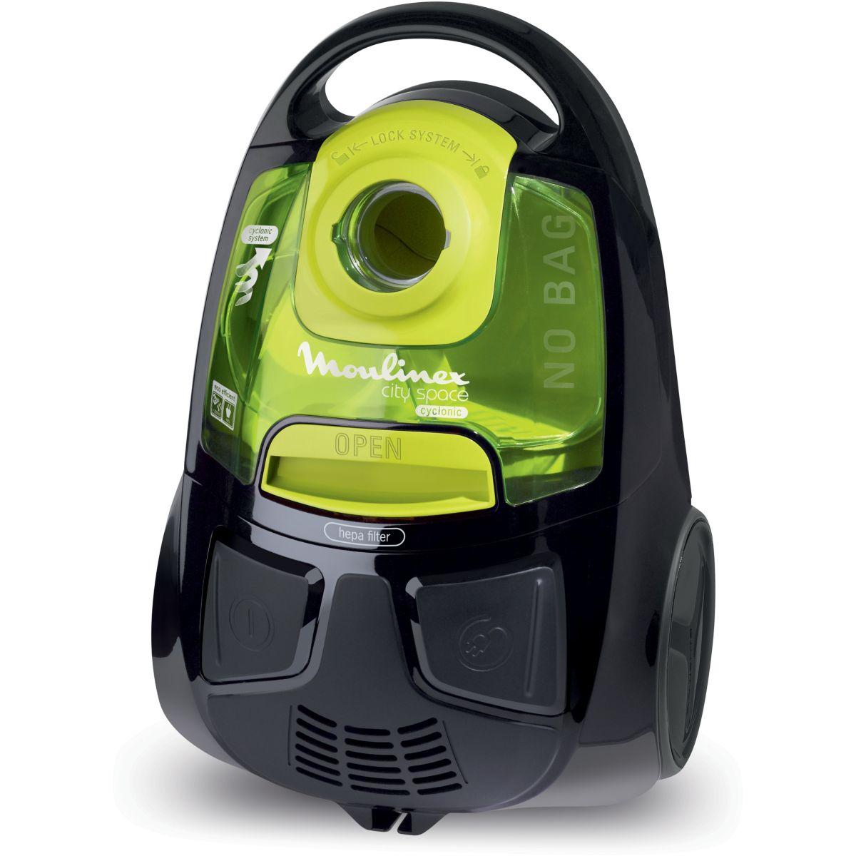 moulinex mo5265pa aspirateur tra neau avec sac compacteo. Black Bedroom Furniture Sets. Home Design Ideas