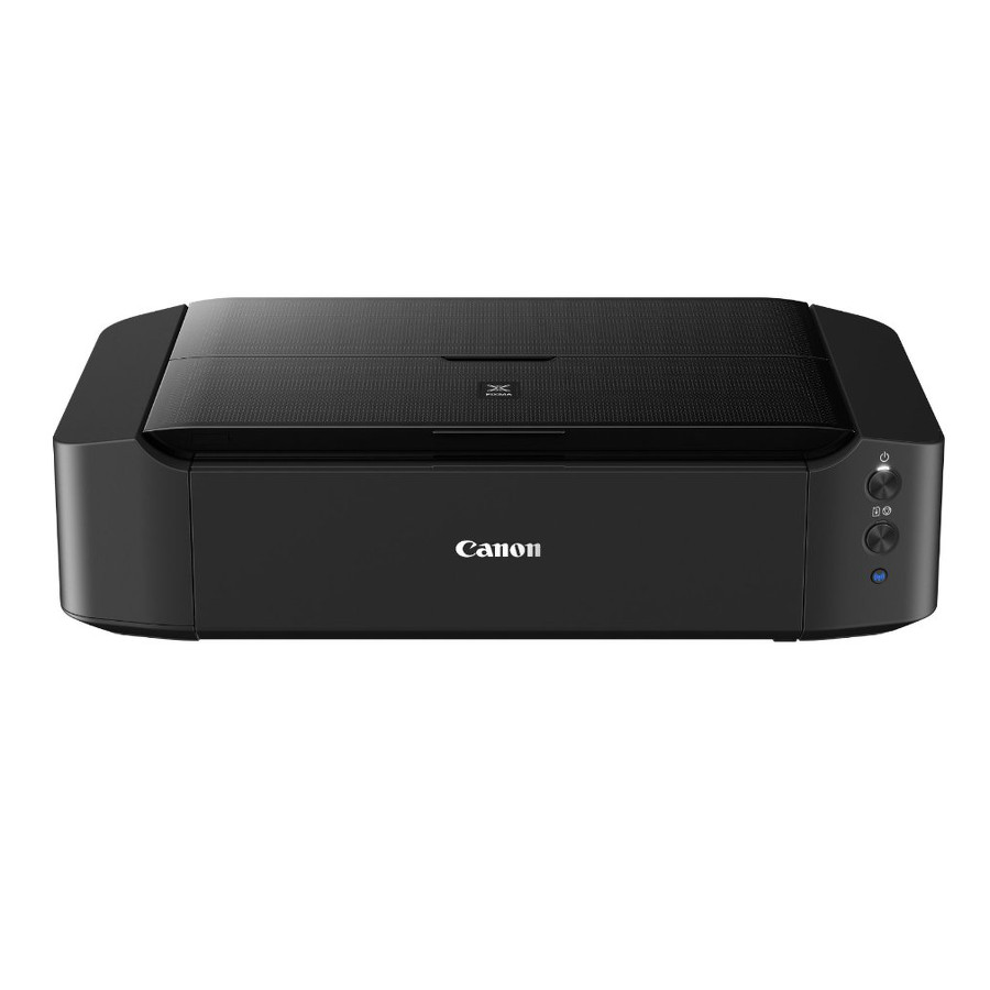 canon pixma ip8750 imprimante jet d 39 encre a3 wifi. Black Bedroom Furniture Sets. Home Design Ideas