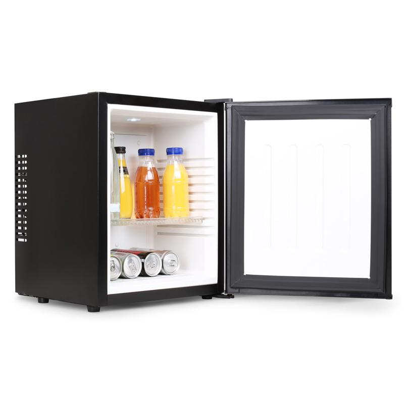 klarstein mks 10 r frig rateur mini bar comparer avec. Black Bedroom Furniture Sets. Home Design Ideas
