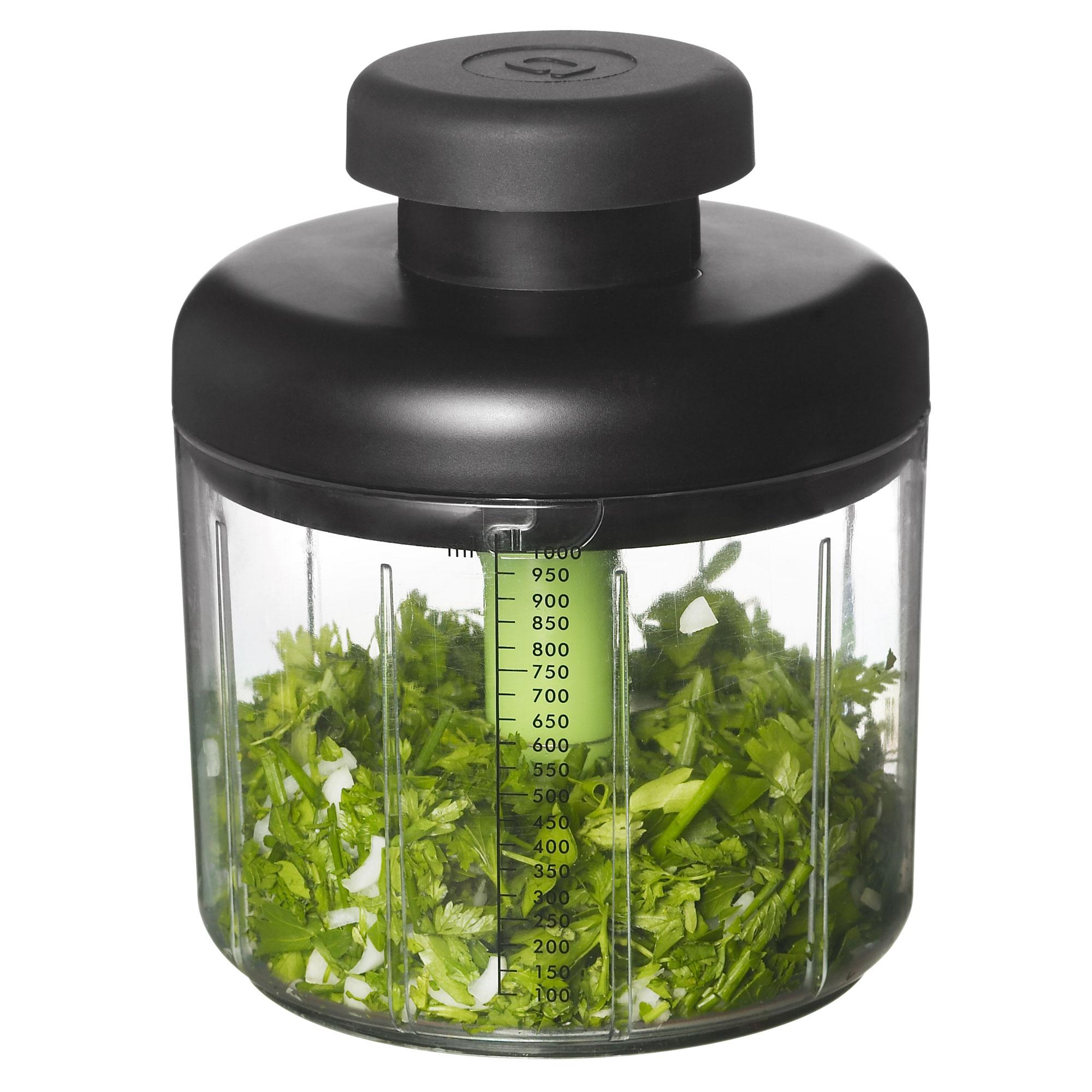 meilleur hachoir legumes electrique pas cher. Black Bedroom Furniture Sets. Home Design Ideas