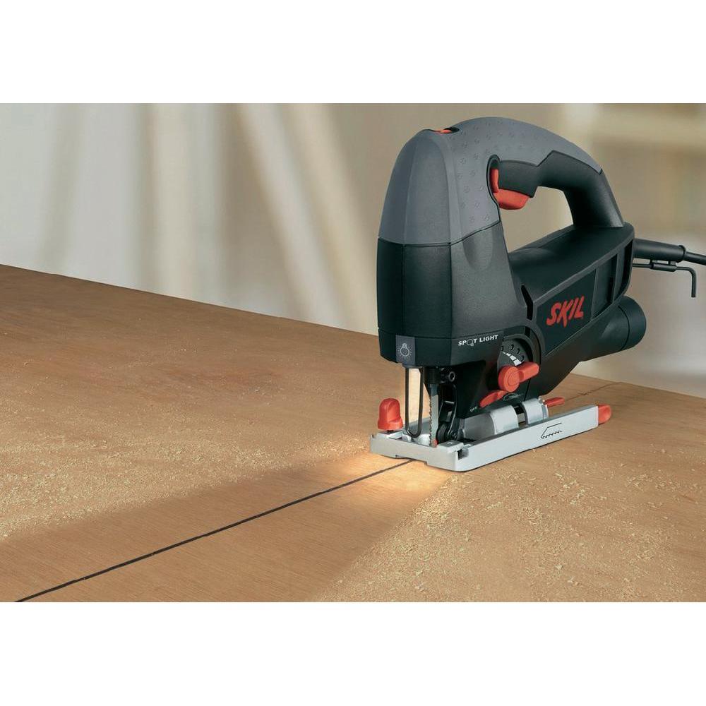 skil f0154581cd scie sauteuse 4581 cd 710w comparer. Black Bedroom Furniture Sets. Home Design Ideas