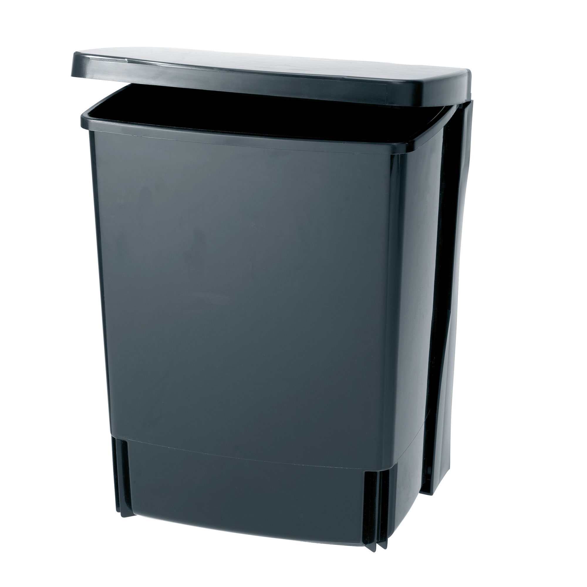 brabantia poubelle en plastique 10 l comparer avec. Black Bedroom Furniture Sets. Home Design Ideas
