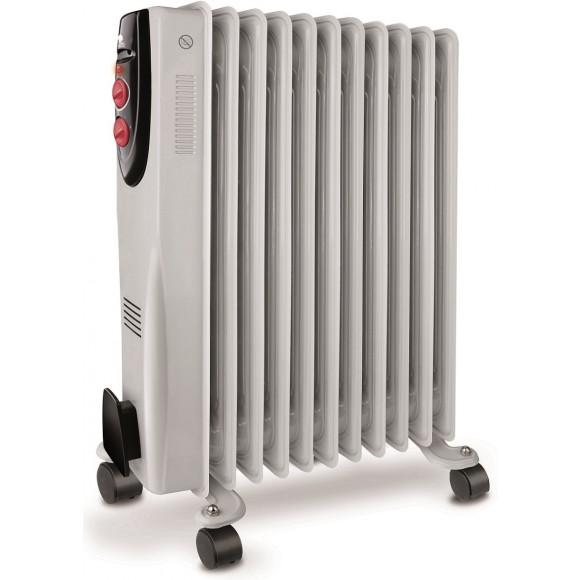 alpatec bh2400 radiateur bain d 39 huile 2400 watts comparer avec. Black Bedroom Furniture Sets. Home Design Ideas