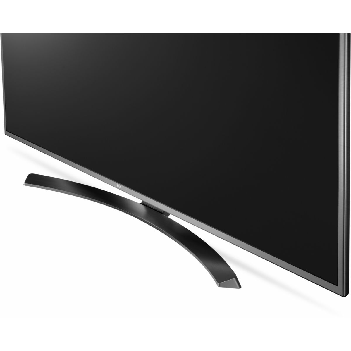 lg 55uh668v t l viseur led 140 cm 4k comparer avec. Black Bedroom Furniture Sets. Home Design Ideas
