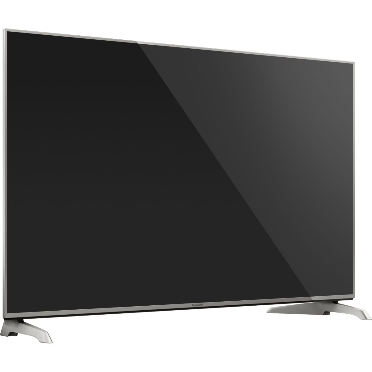 panasonic tx 40dxe720 t l viseur led 102 cm 4k comparer avec. Black Bedroom Furniture Sets. Home Design Ideas