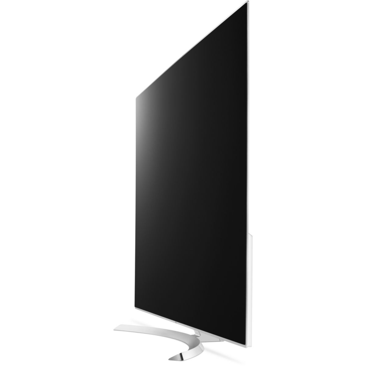 lg 55uh950v t l viseur led 140 cm 3d 4k comparer avec. Black Bedroom Furniture Sets. Home Design Ideas