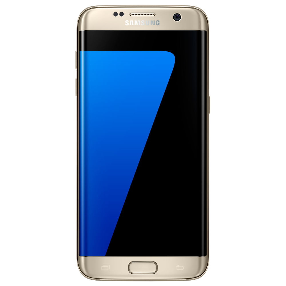 samsung galaxy s7 edge 32 go comparer avec. Black Bedroom Furniture Sets. Home Design Ideas