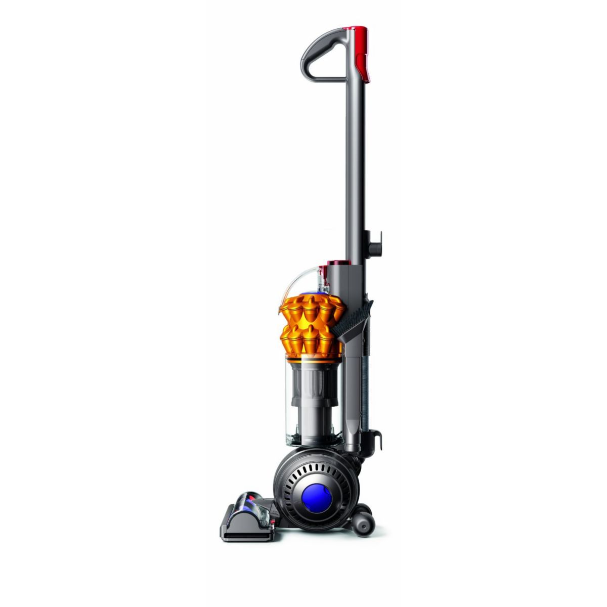 dyson dc51 multi floor aspirateur brosseur sans sac comparer avec. Black Bedroom Furniture Sets. Home Design Ideas
