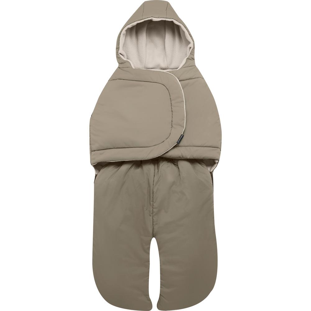 b b confort chanceli re pour poussette 2012 comparer avec. Black Bedroom Furniture Sets. Home Design Ideas