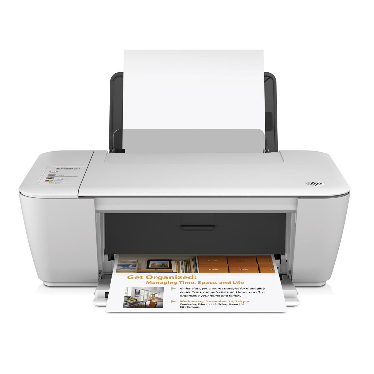 hp deskjet 1512 imprimante multifonction comparer avec. Black Bedroom Furniture Sets. Home Design Ideas