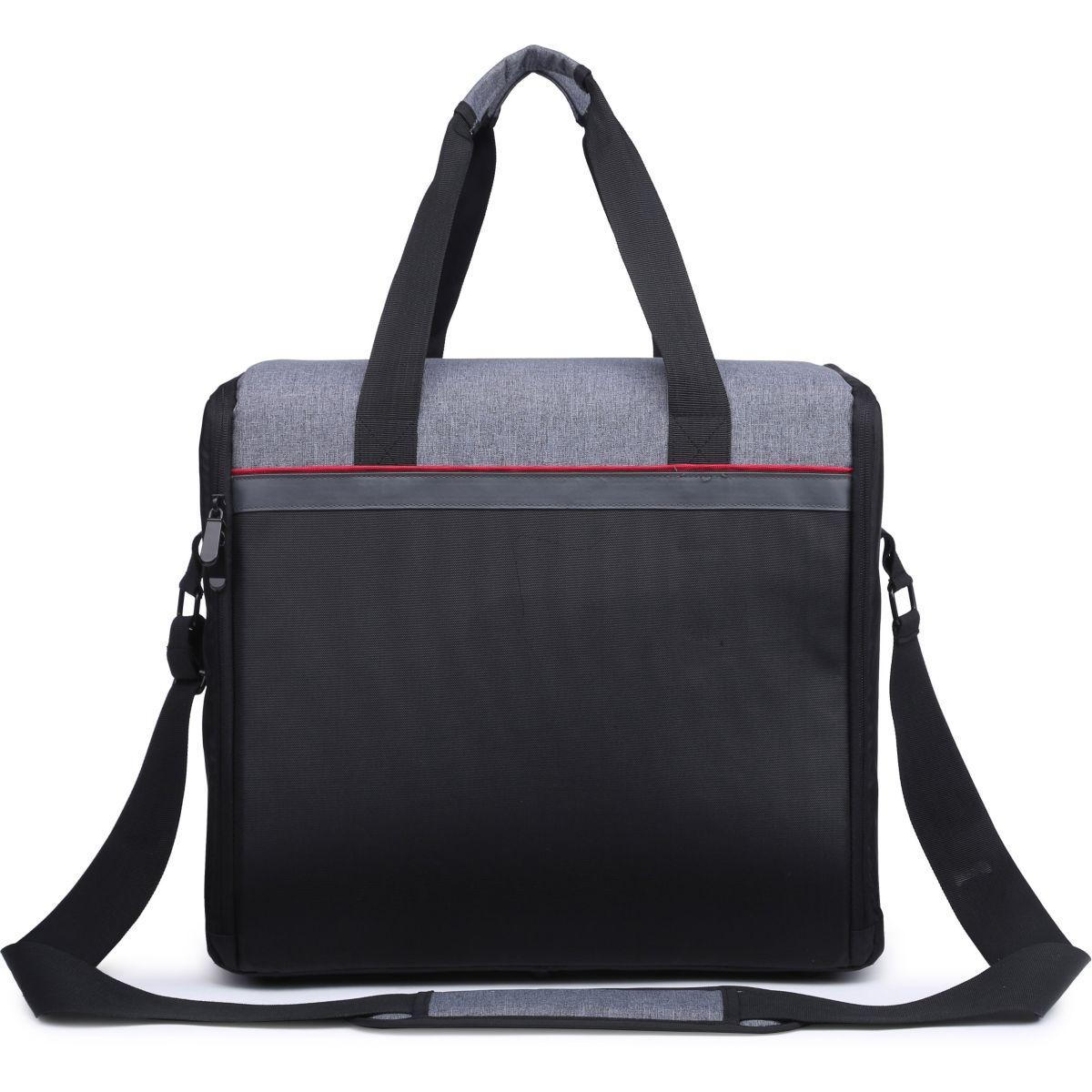 miogo maestro bag sac pour robot de cuisine comparer avec. Black Bedroom Furniture Sets. Home Design Ideas