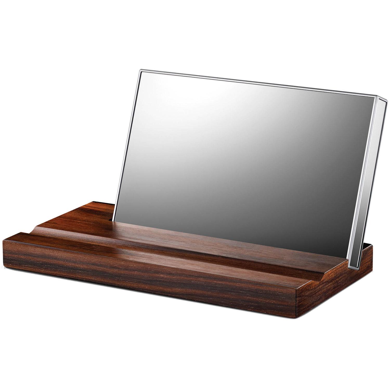 Lacie 9000574 disque dur externe mirror 1 to usb 3 0 for Disque dur miroir