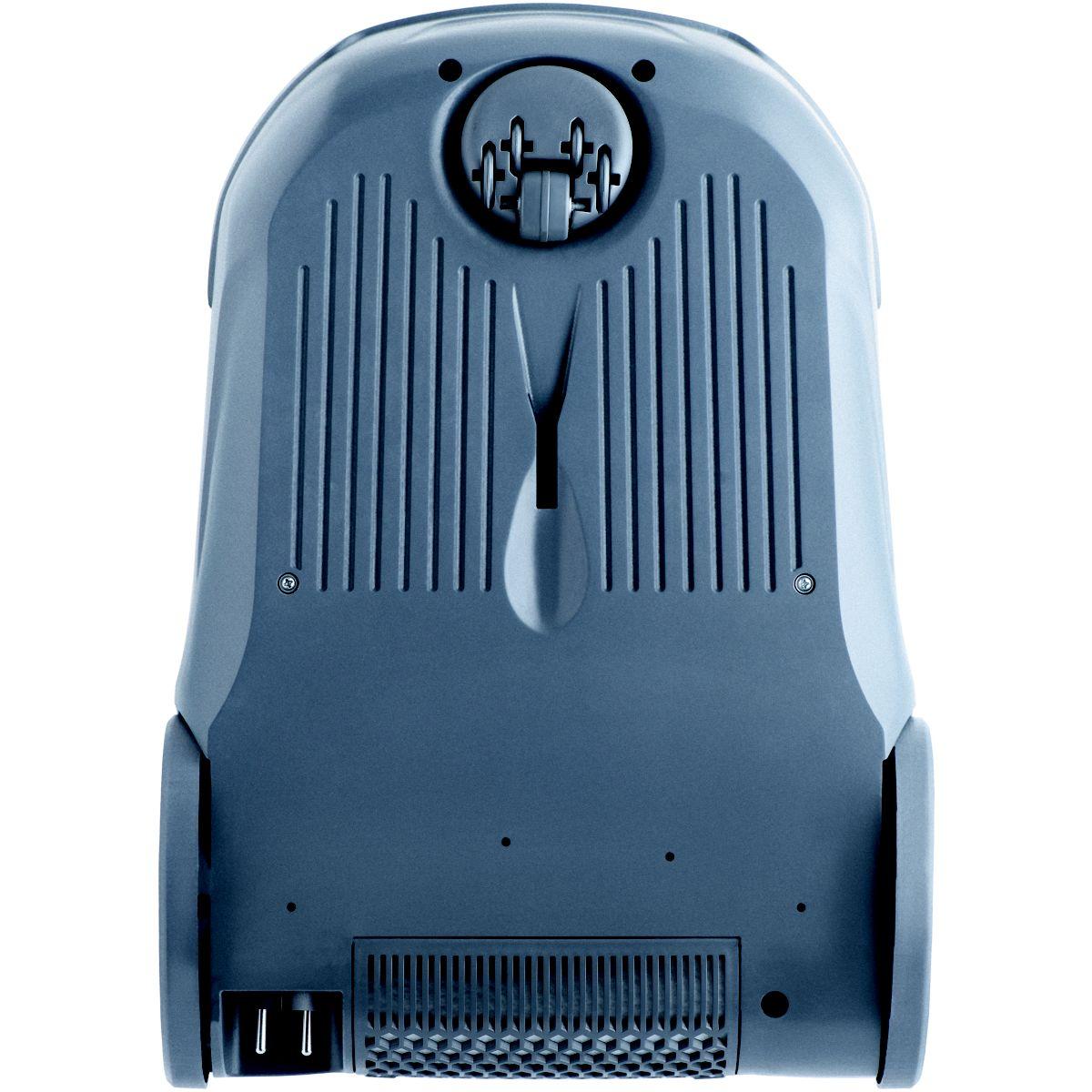 thomas perfect air allergy pure 786526 aspirateur tra neau sans sac comparer avec. Black Bedroom Furniture Sets. Home Design Ideas