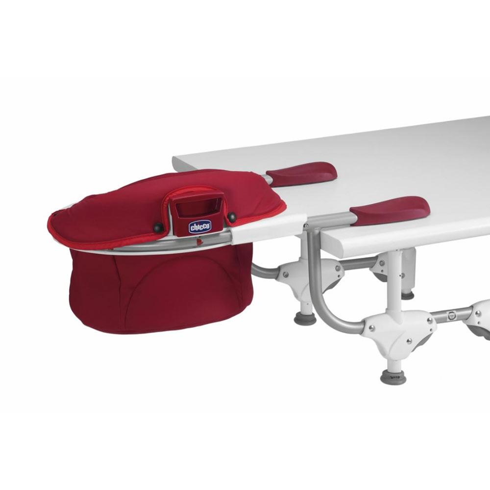 chicco si ge de table 360 comparer avec. Black Bedroom Furniture Sets. Home Design Ideas