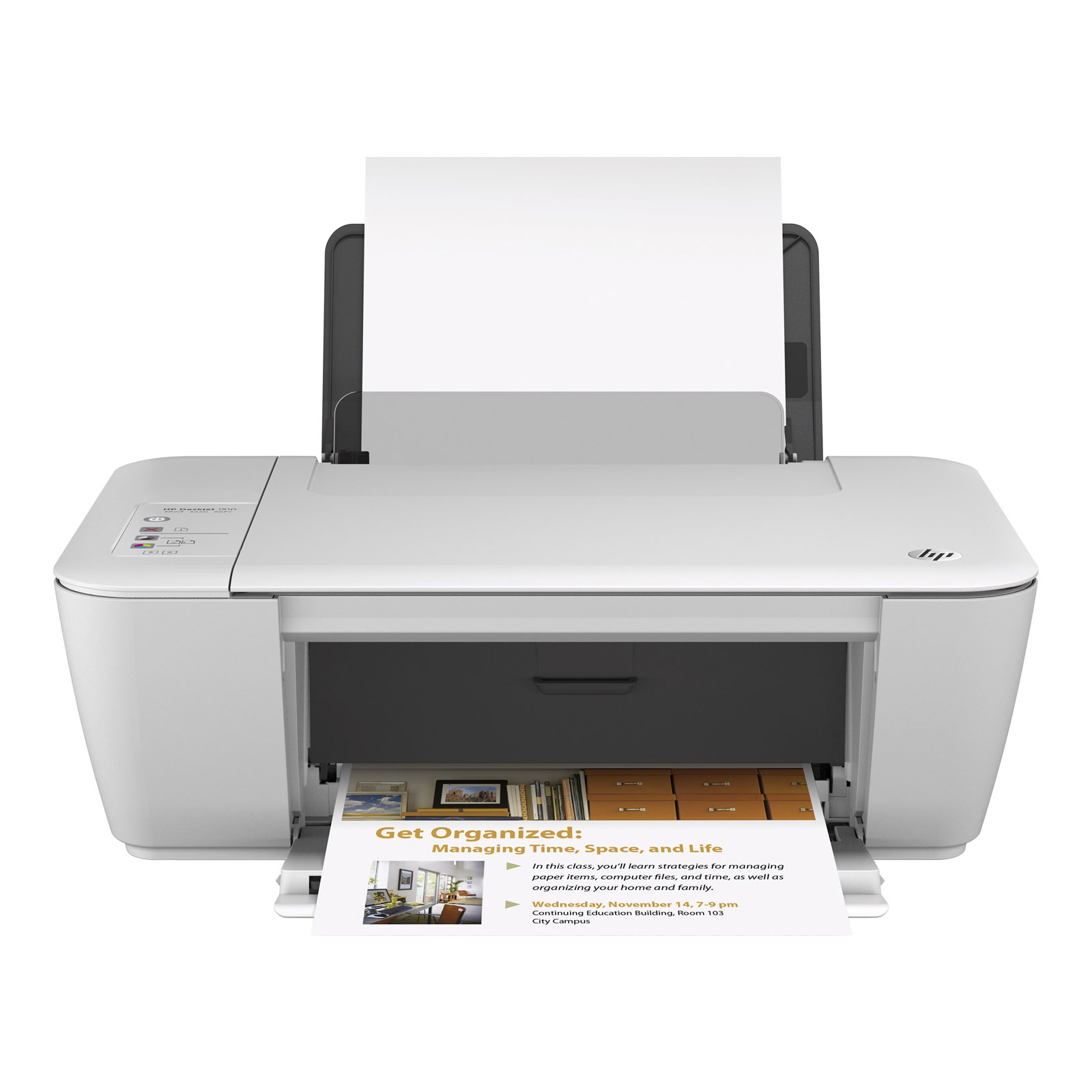 hp deskjet 1510 imprimante multifonction comparer avec. Black Bedroom Furniture Sets. Home Design Ideas