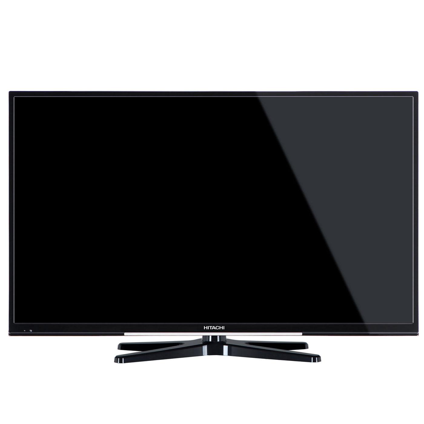 hitachi 55f501hk2w64 t l viseur led 4k 140 cm comparer avec. Black Bedroom Furniture Sets. Home Design Ideas