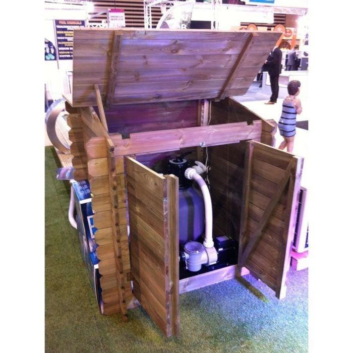 ubbink 7504614 coffre de filtration classic h 120 cm comparer avec. Black Bedroom Furniture Sets. Home Design Ideas