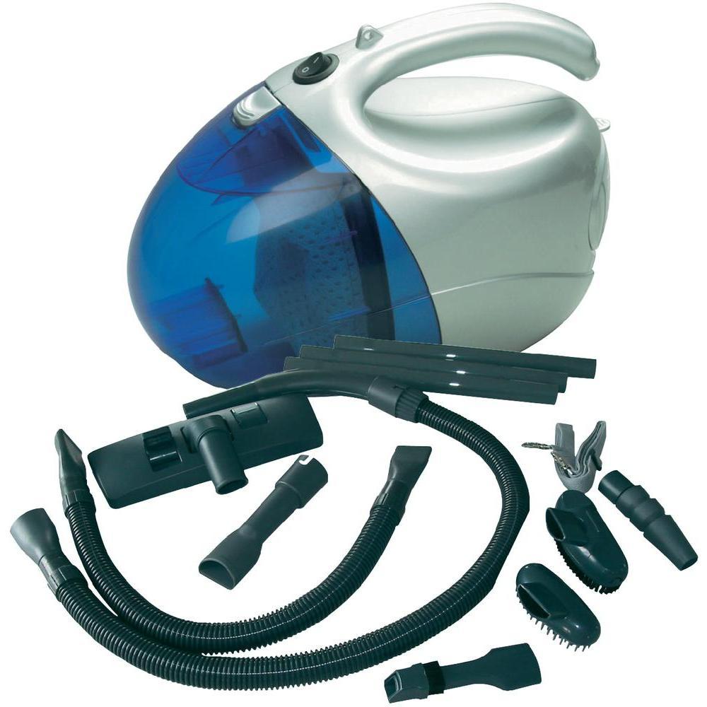 venteo 093363 62 mini aspirateur souffleur portable comparer avec. Black Bedroom Furniture Sets. Home Design Ideas