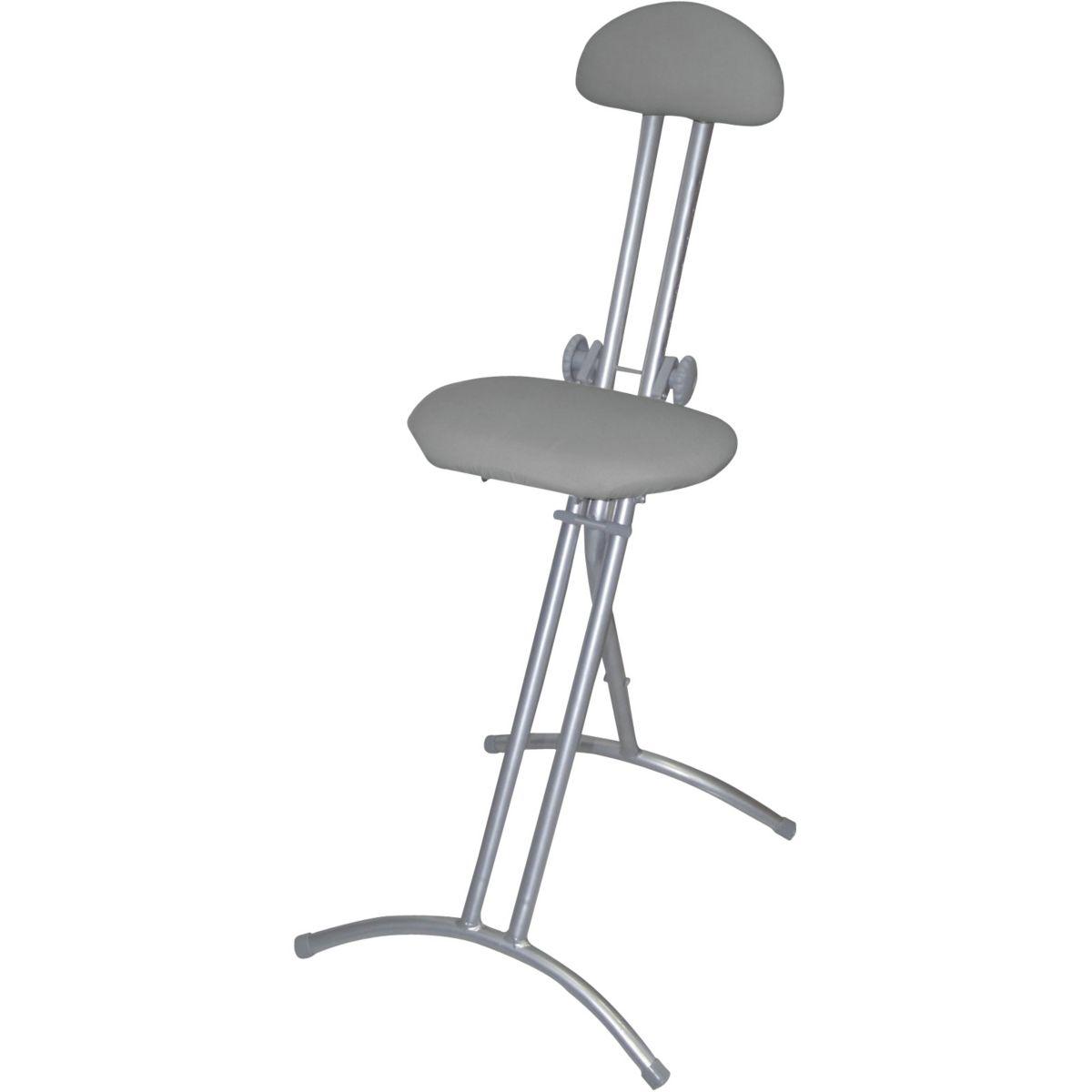 essentielb 745808 si ge de repassage silla comparer avec. Black Bedroom Furniture Sets. Home Design Ideas