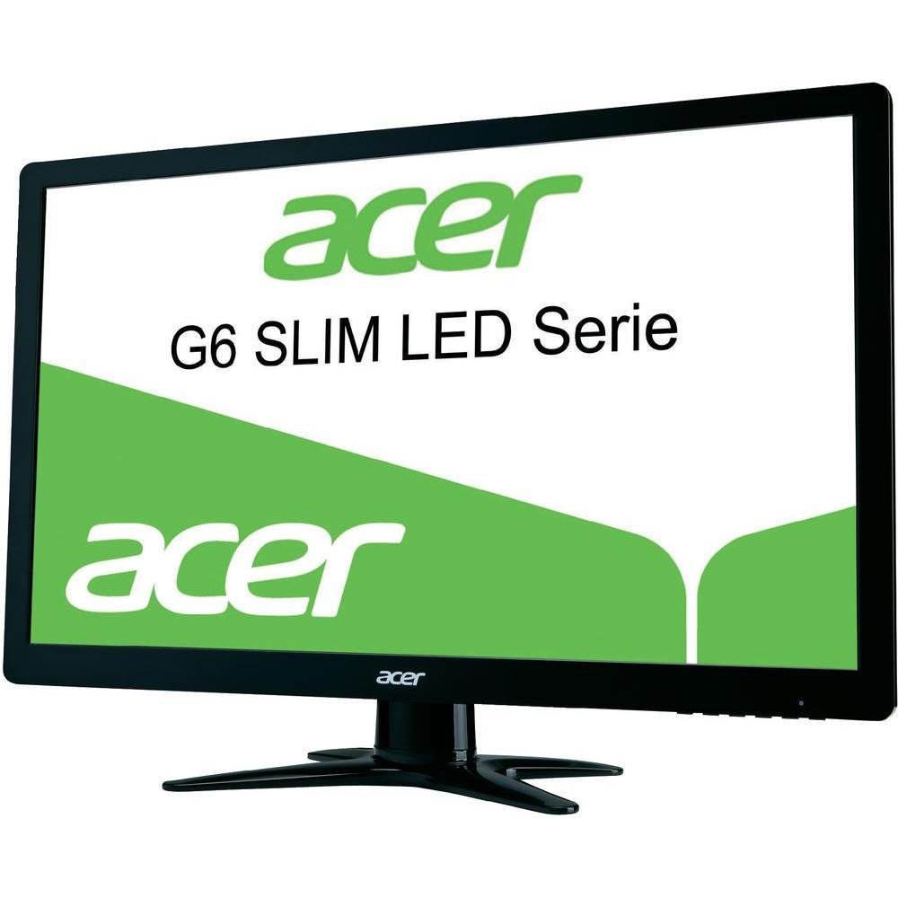 Acer g276hlabid ecran led 27 comparer avec for Ecran led exterieur prix