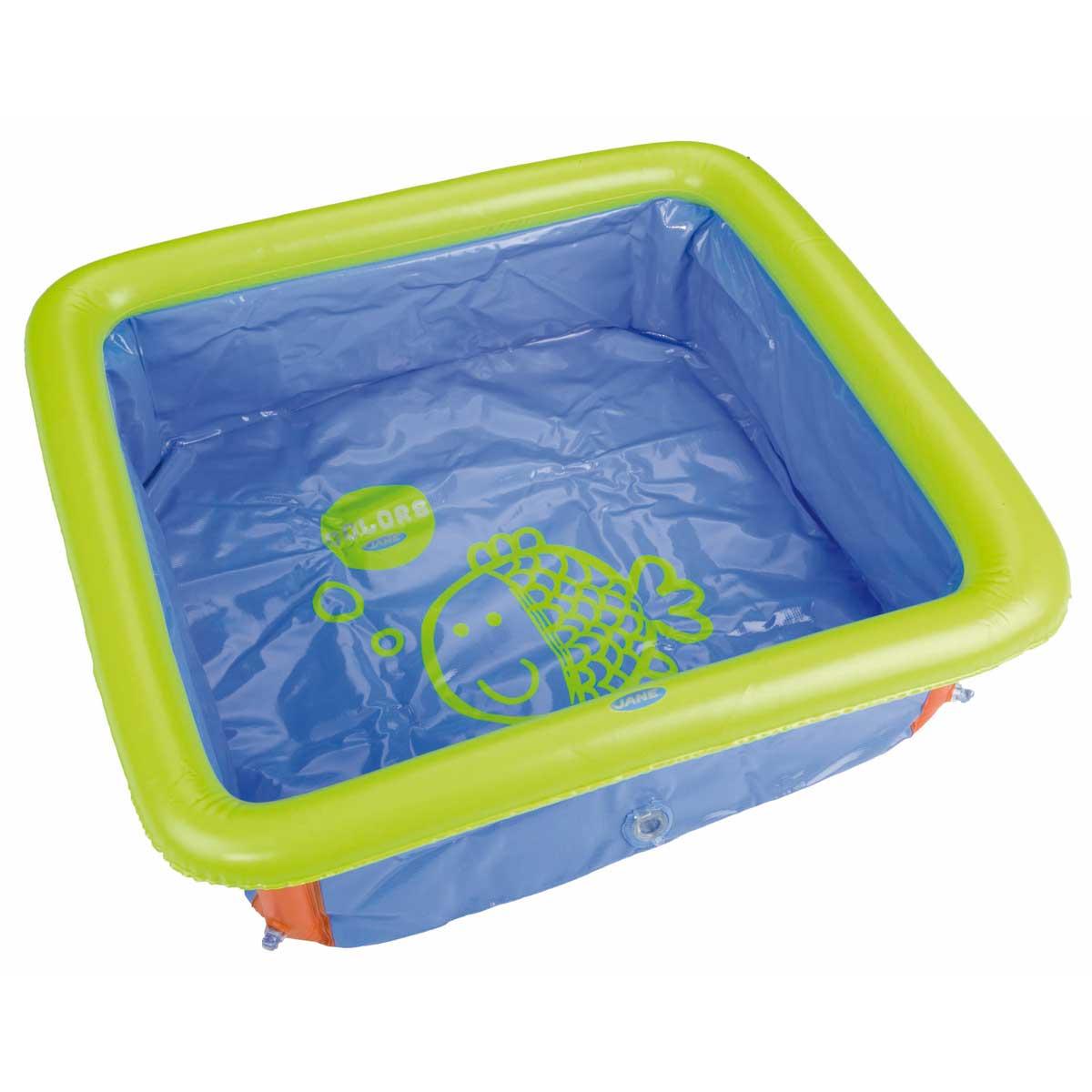 jan baignoire gonflable universelle pour douche comparer avec. Black Bedroom Furniture Sets. Home Design Ideas