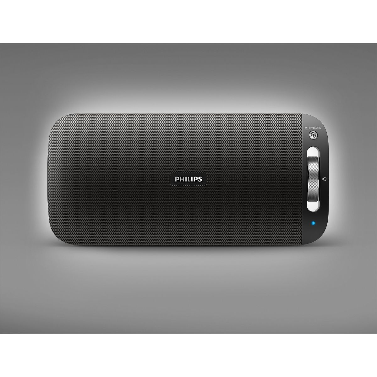 philips bt3600 enceinte nomade bluetooth nfc comparer avec. Black Bedroom Furniture Sets. Home Design Ideas