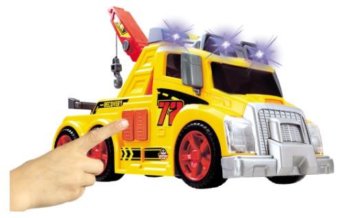 ferrari 1 18 voiture et camion miniature comparer les html autos weblog. Black Bedroom Furniture Sets. Home Design Ideas