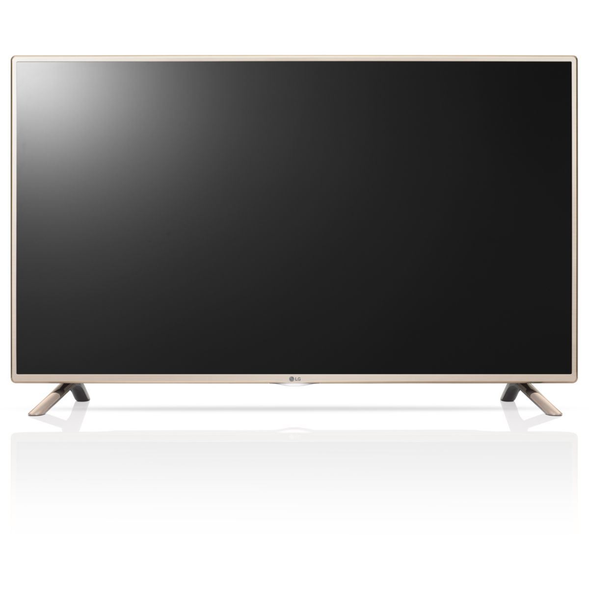 lg 32lf5800 t l viseur led 81 cm smart tv comparer. Black Bedroom Furniture Sets. Home Design Ideas
