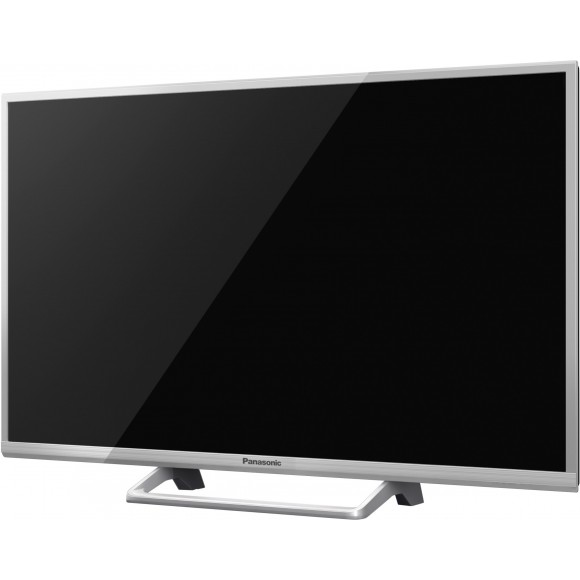 panasonic tx 32cs600e t l viseur led 80 cm comparer avec. Black Bedroom Furniture Sets. Home Design Ideas