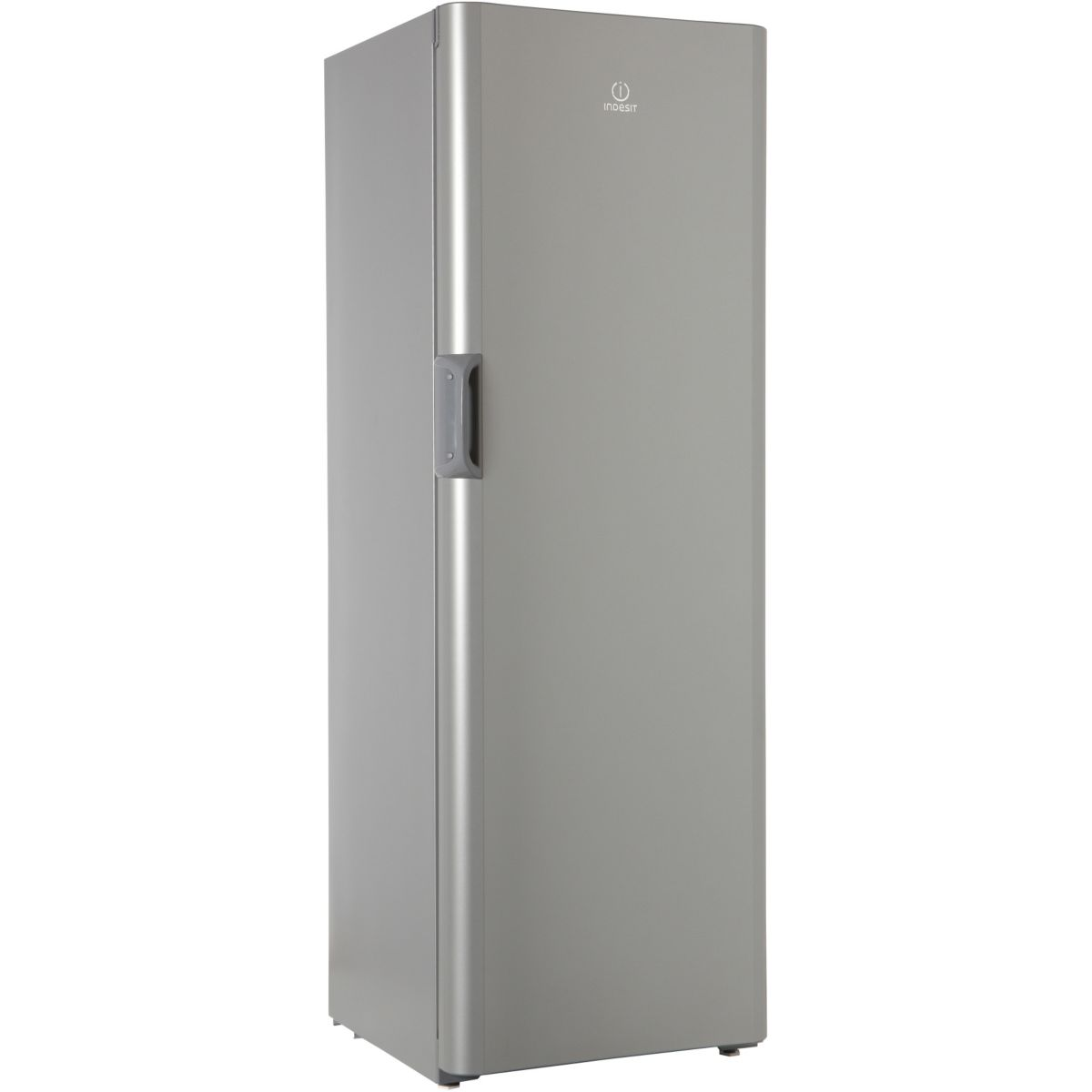 Indesit uiaa 12s 1 cong lateur armoire 235 litres - Congelateur armoire 360 litres ...