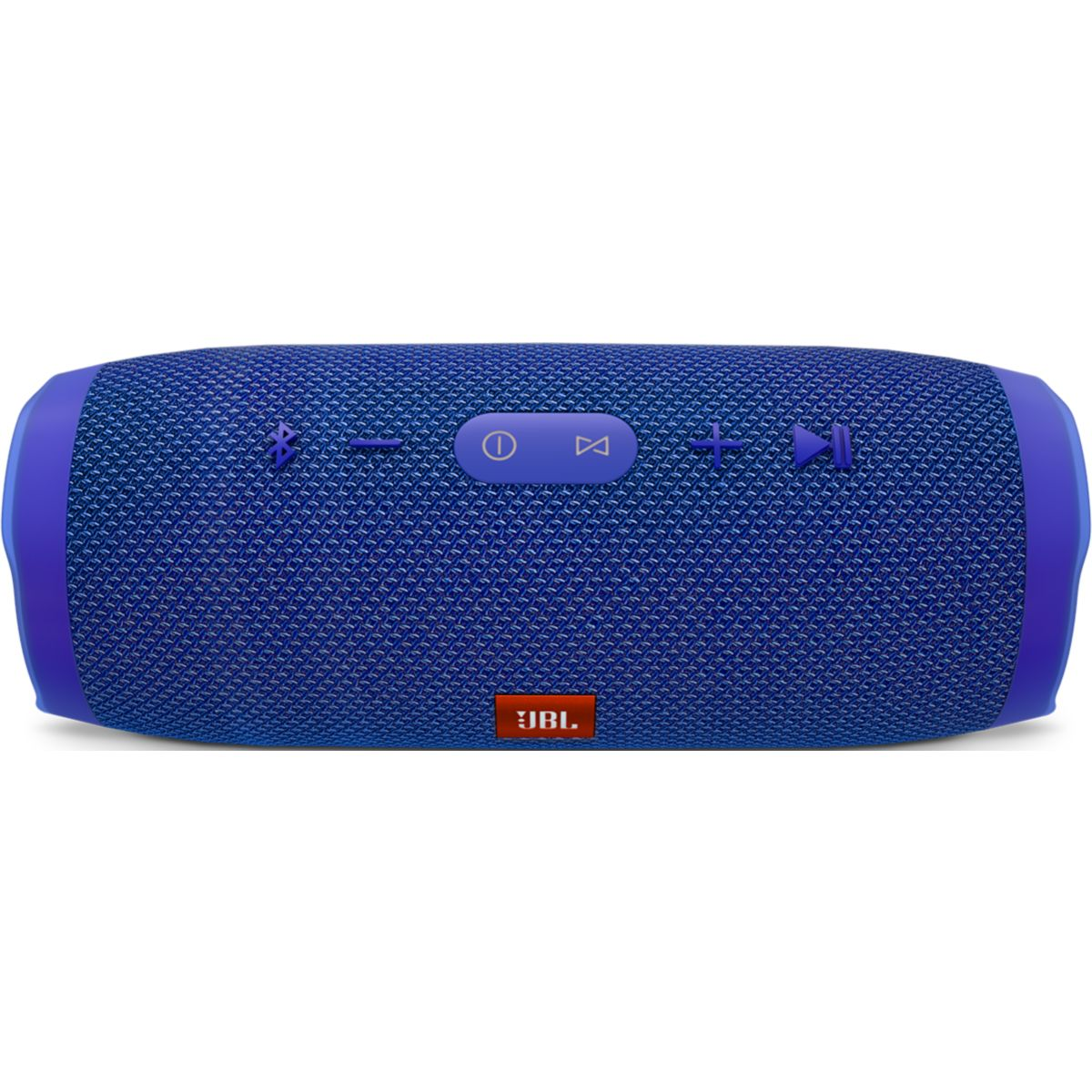 jbl charge 3 enceinte bluetooth waterproof comparer avec. Black Bedroom Furniture Sets. Home Design Ideas