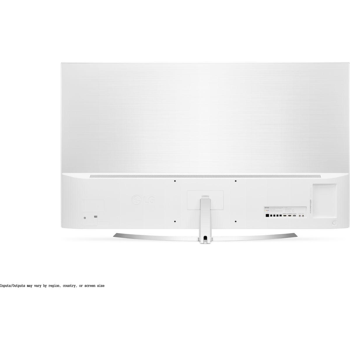lg 55uh950v t l viseur led 140 cm 3d 4k comparer avec. Black Bedroom Furniture Sets. Home Design Ideas