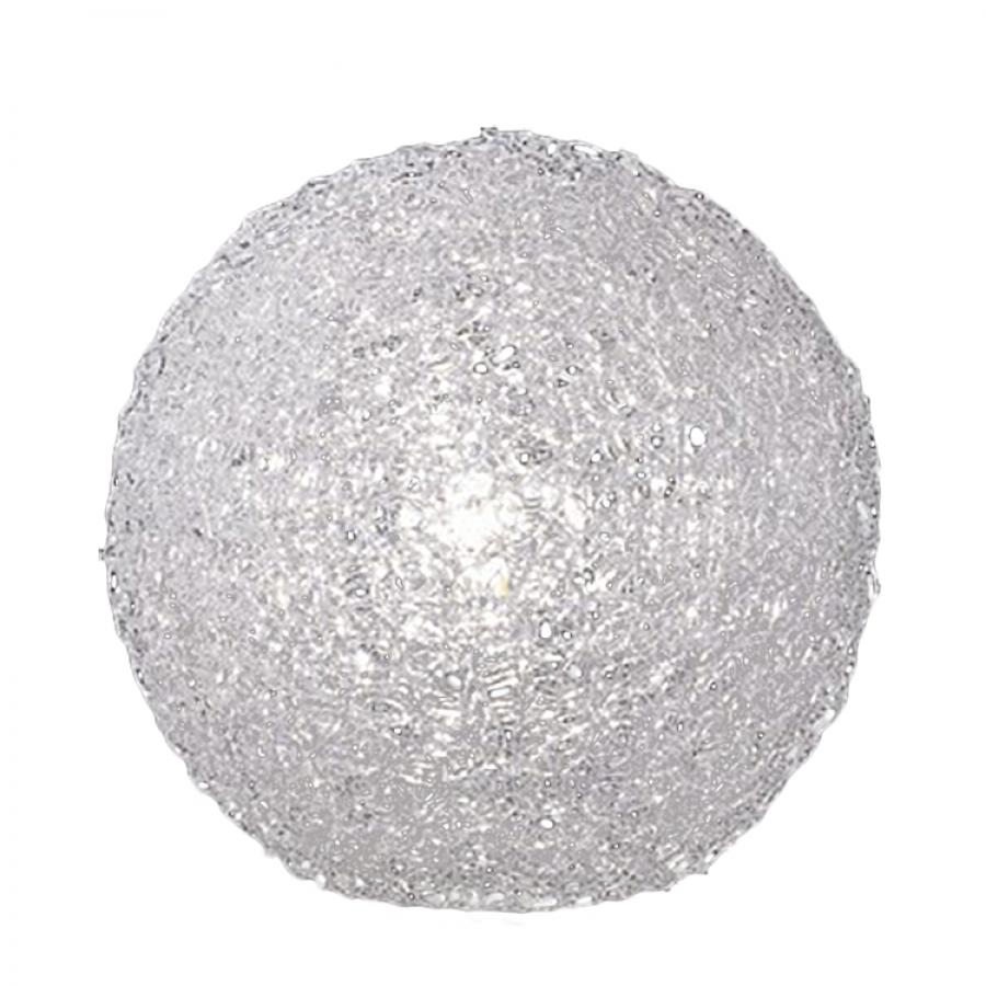 Millumine lampe boule 20 cm 40 w comparer avec for Millumine