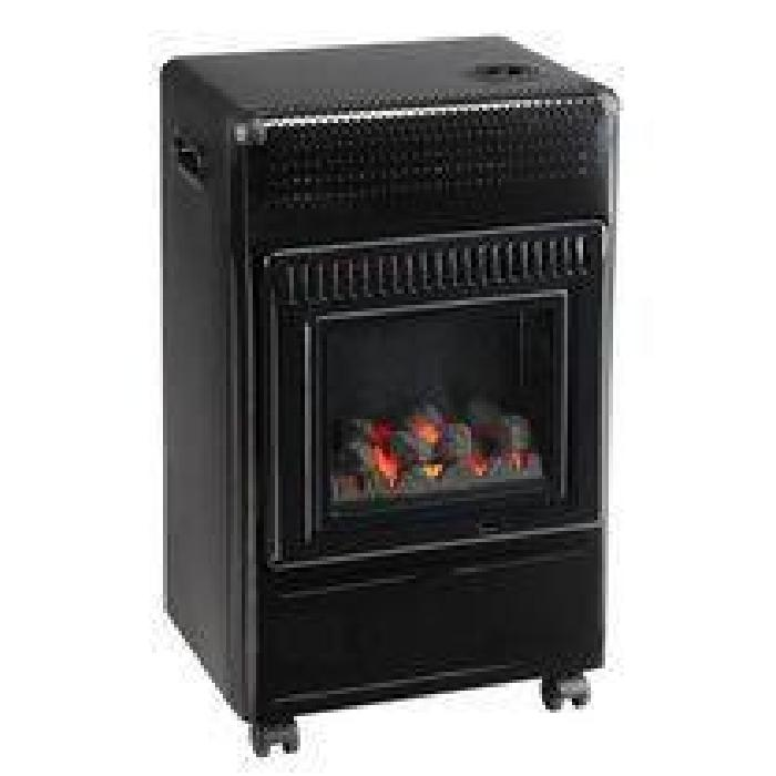 favex wien chauffage au gaz d 39 appoint comparer avec. Black Bedroom Furniture Sets. Home Design Ideas