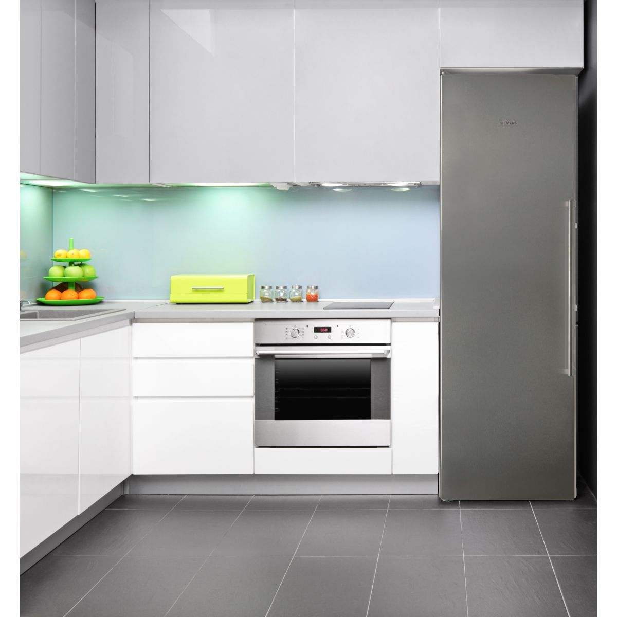 siemens ks36vai31 r frig rateur 1 porte comparer avec. Black Bedroom Furniture Sets. Home Design Ideas