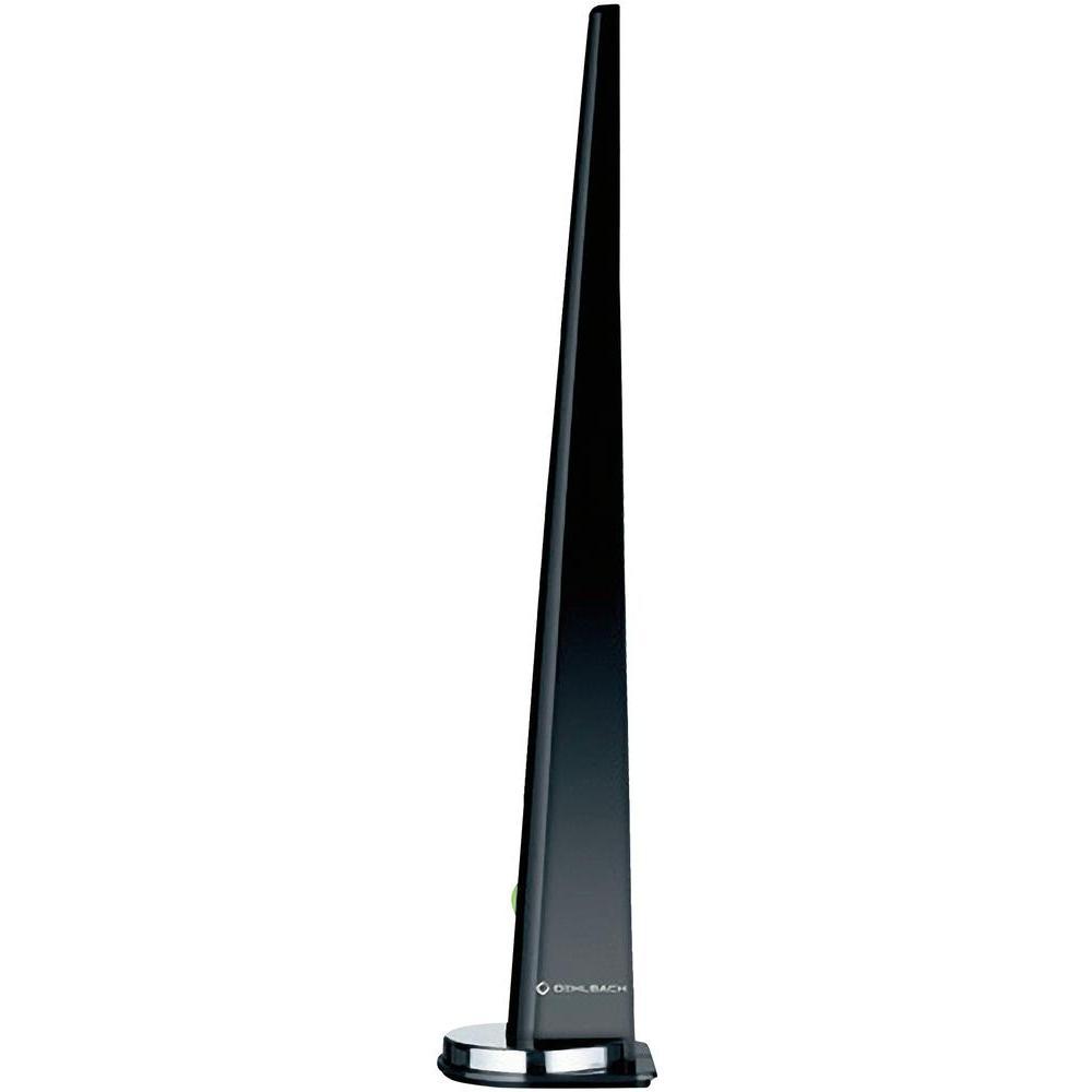 oehlbach antenne radio fm am d 39 int rieur comparer avec. Black Bedroom Furniture Sets. Home Design Ideas
