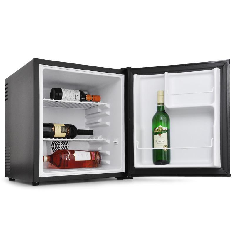 klarstein hea mks 50 minibar comparer avec. Black Bedroom Furniture Sets. Home Design Ideas