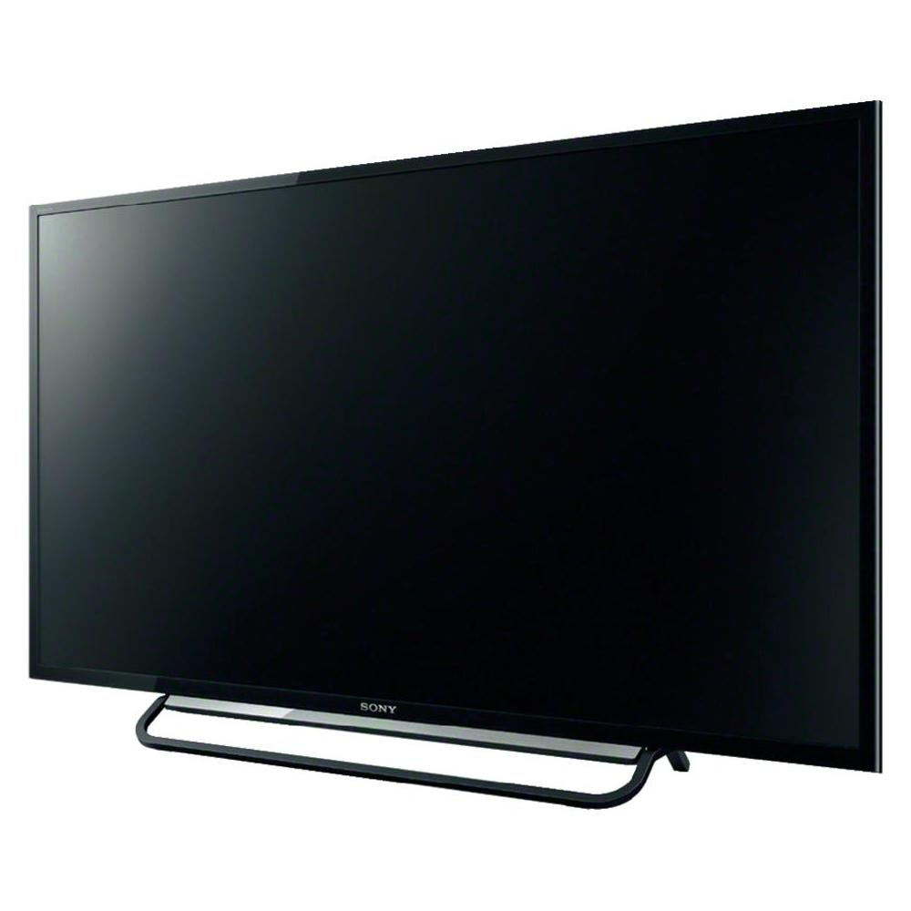 sony kdl 32r435b t l viseur led 80 cm bravia comparer. Black Bedroom Furniture Sets. Home Design Ideas