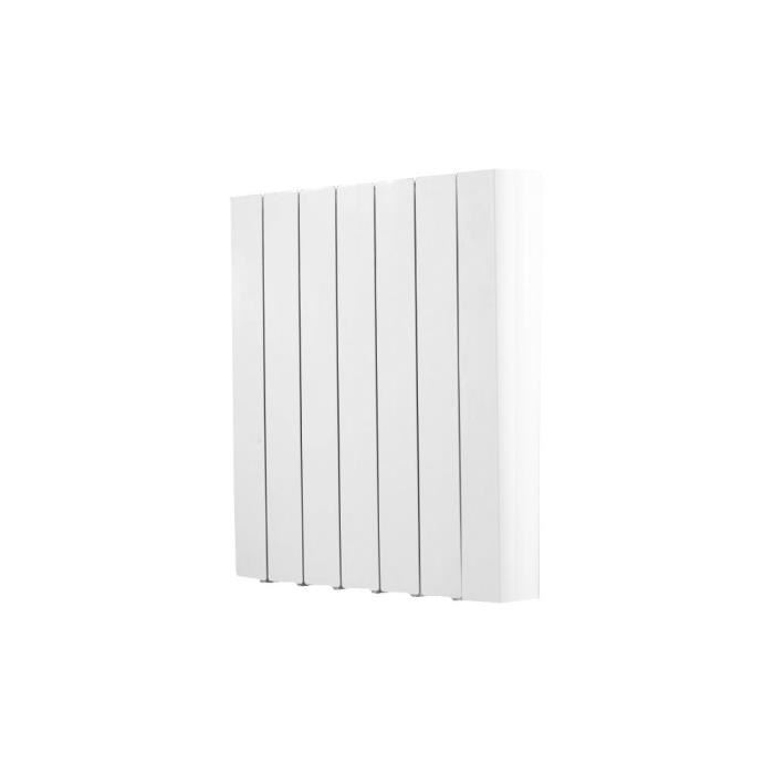 sauter madison 2 radiateur lectrique 1500 watts. Black Bedroom Furniture Sets. Home Design Ideas