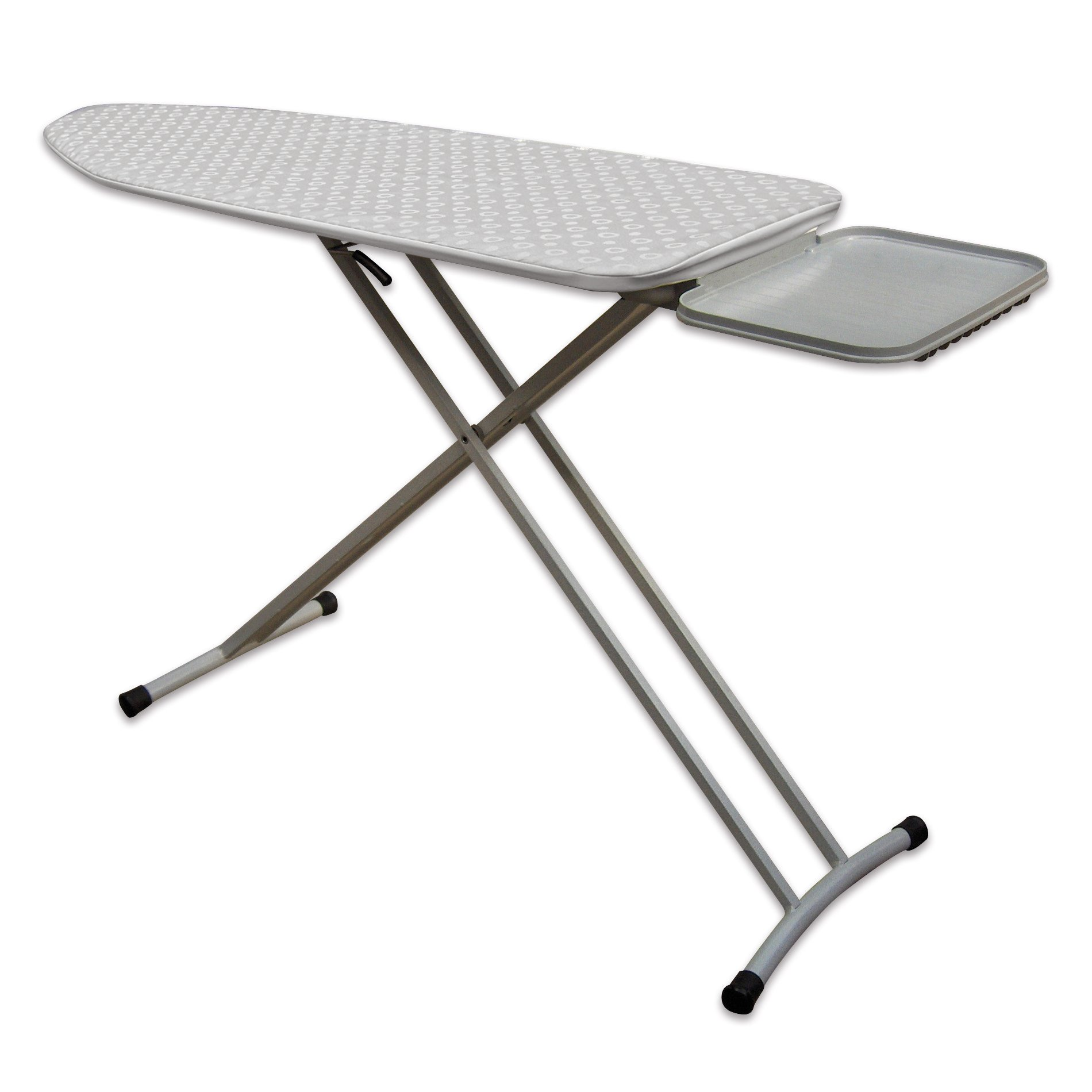 Domena ta 200 table de repassage active chauffante et - Table a repasser aspirante soufflante ...