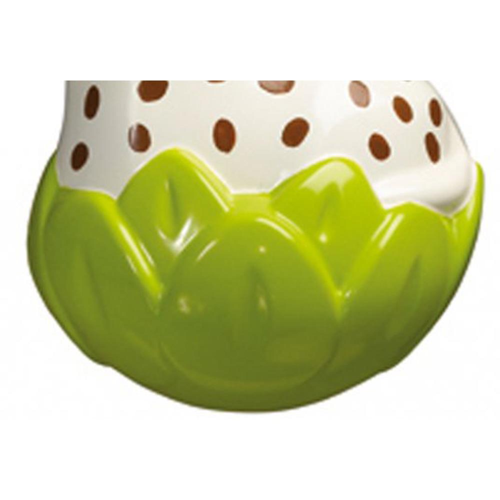 vulli jouet culbuto sophie la girafe comparer avec. Black Bedroom Furniture Sets. Home Design Ideas
