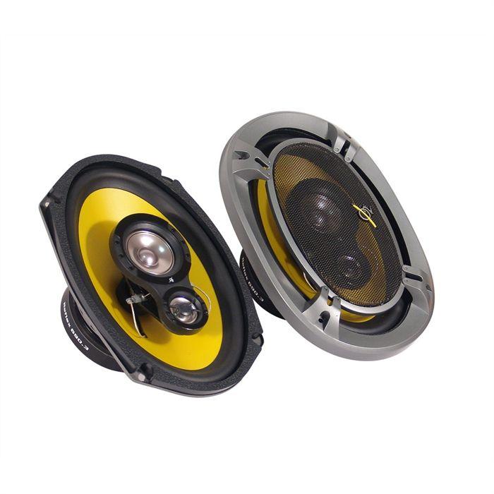 oxygen reflex 690 3 haut parleurs lliptiques comparer avec. Black Bedroom Furniture Sets. Home Design Ideas