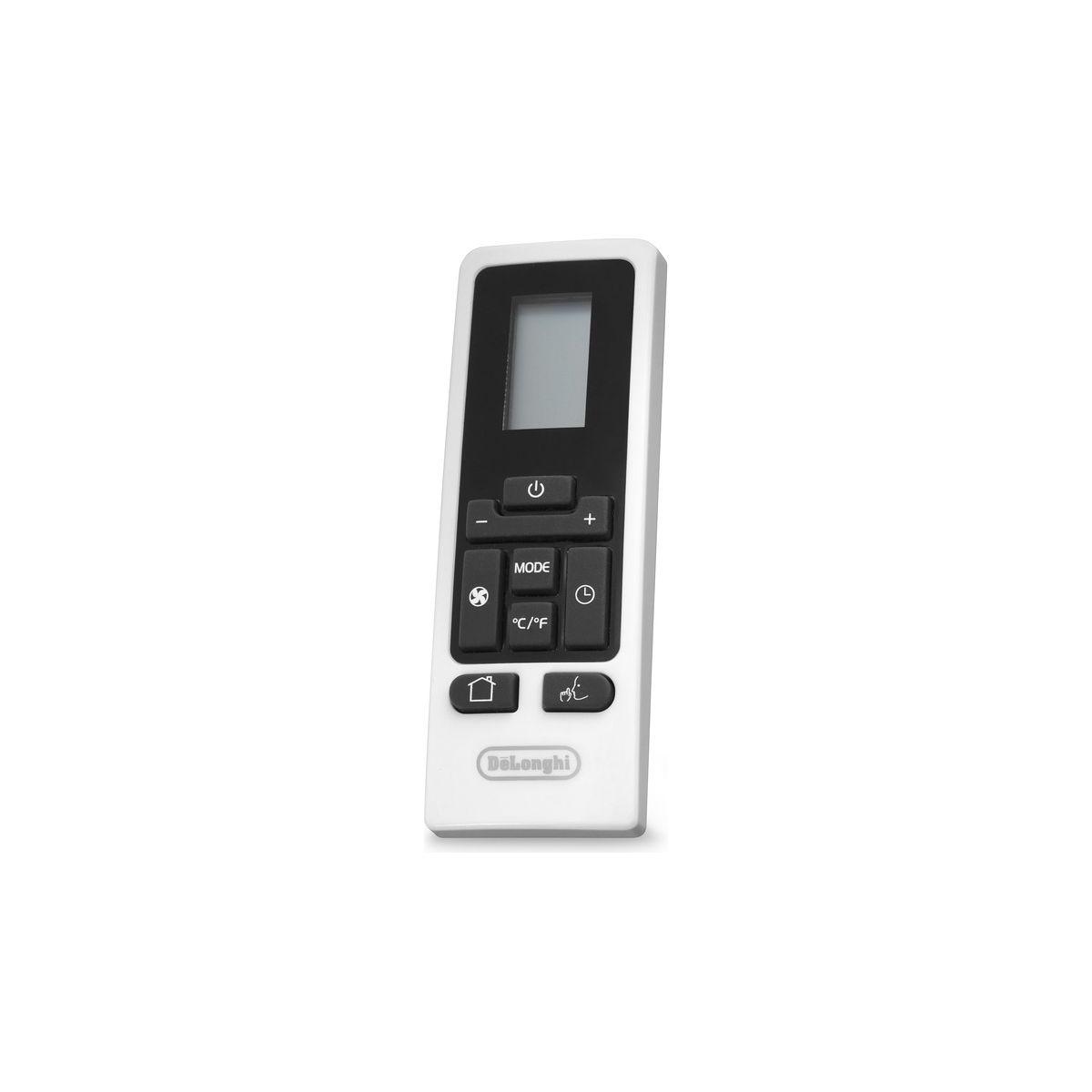 Delonghi pac we112eco climatiseur monobloc mobile 3100w - Climatiseur monobloc mobile ...
